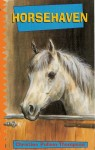 The Horsehaven Trilogy from Cavalier Paperbacks begins with Horsehaven the story of a group of children who help Jenny turn her Riding School into a Horse and Pony Sanctuary. RRP £3.99 Your price £2.99