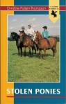 Stolen Ponies. RRP £3.25. Your £1.99.