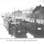 Hospital Barge 2