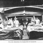 Hospital Barge