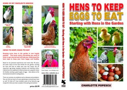 Hens to Keep250