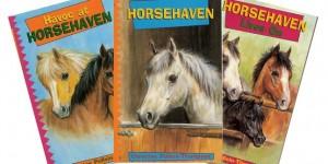 HorsehavenBooks