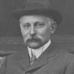 Charles Cannan